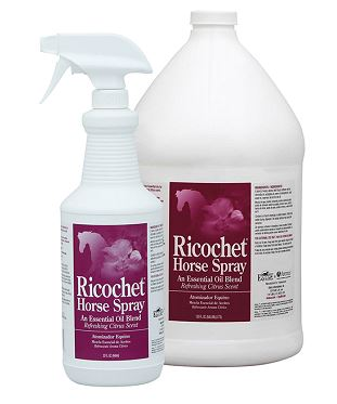 Sore No-More Classic Ricochet Horse Spray